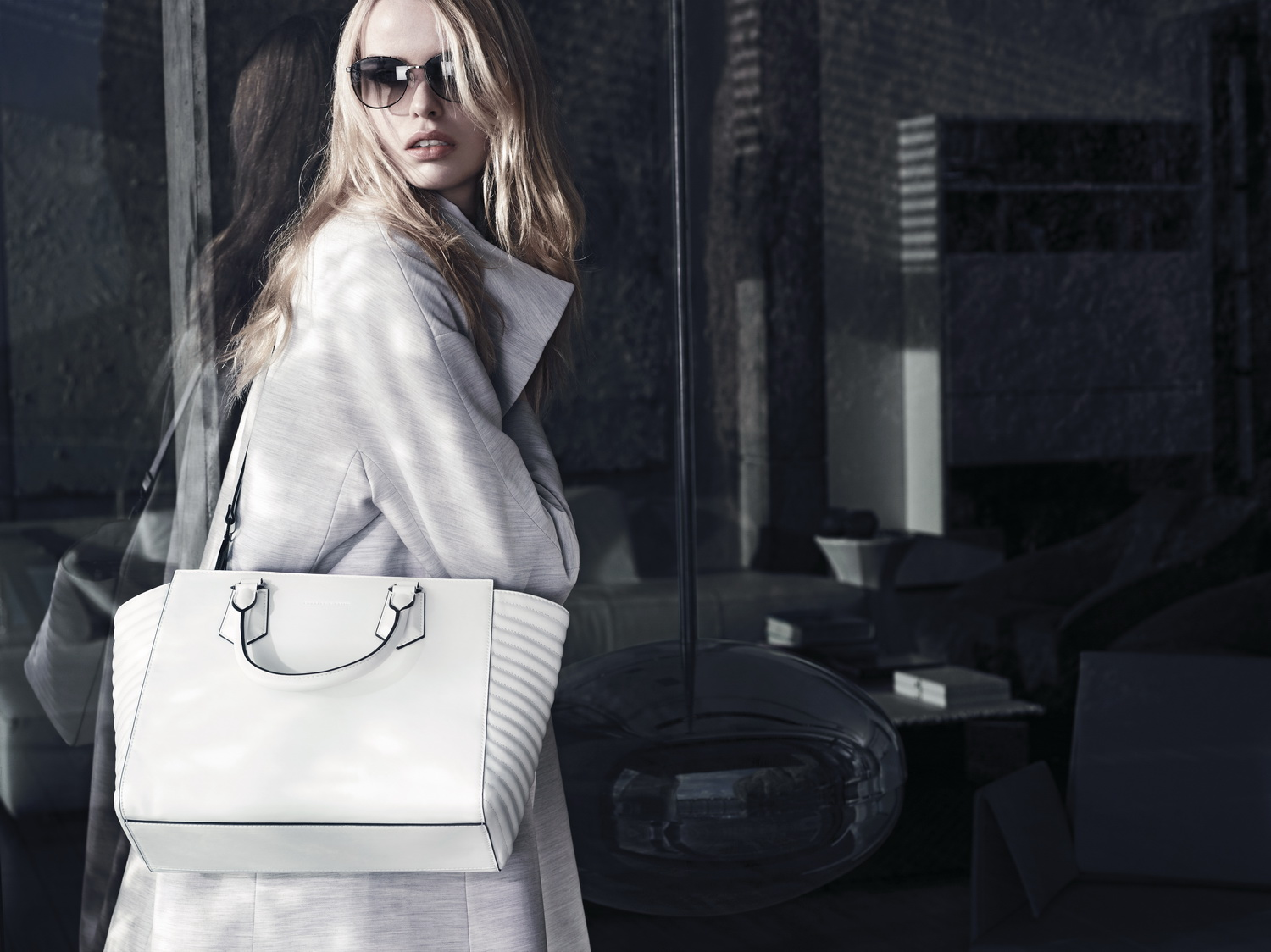 CHARLES-KEITH-Autumn-Winter-2014-2015-Lookbook-1